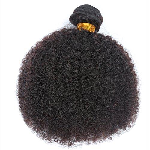 uniquebella-100g-tresse-haarverlangerung-brasilianisch-haar-weaving-extensions-kinky-straight-naturs