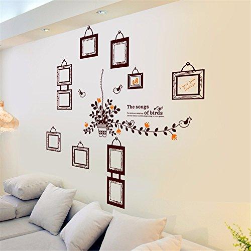 jaysk-da-parati-fotografica-stickers-adesivi-murali-sofa-tv-della-camera-di-fondo-che-vivono-adesivi