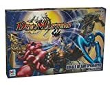 Best Duel Masters Cards - Duel Masters Game Review