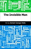 Image de The Invisible Man