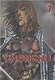 Chonchu, tome 7