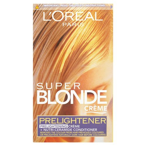 loreal-paris-super-creme-pre-lightener-blonde-pack-of-3