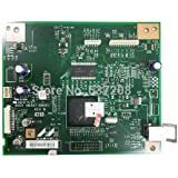 HP M1005 Formatter Board OEM Outright