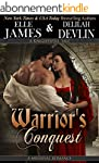 Warrior's Conquest: A Medieval Timetr...