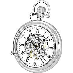 Reloj - Stuhrling Original - Para - 6053Z.33113