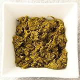 20 x 500g Pansen Mix Pansen, Blättermagen & Labmagen Barffutter Barffleisch Frostfutter