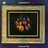 Songtexte von The Jackson 5 - Greatest Hits