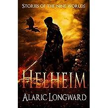 Helheim: Stories of the Nine Worlds