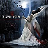 Songtexte von Forever Slave - Tales for Bad Girls