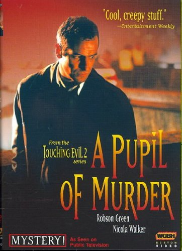 Touching Evil 2: A Pupil Of Murder