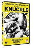 Knuckle [DVD] [Reino Unido]