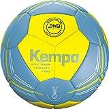 "Kempa® Handball""Spectrum Synergy Pro"""