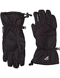 Sealskinz Men's Outdoor Glove Black black Size:Small