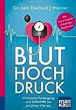 Bluthochdruck. Kompakt-Ratgeber (Amazon.de)