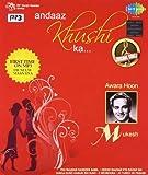 Andaaz Khushi Ka: Mukesh