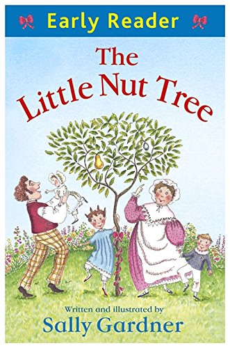 the-little-nut-tree-early-reader