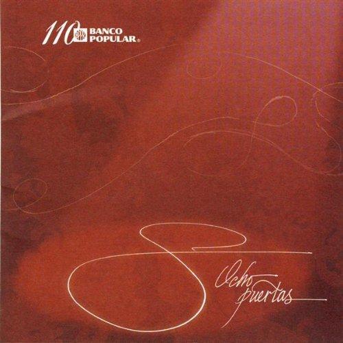 ocho-puertas-by-banco-popular-2003