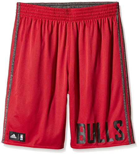 adidas-winter-hoops-mens-shorts-reversible-with-chicago-bulls-logo-red-nba-cbu-sizes