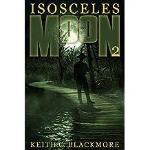 Isosceles Moon 2