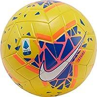 SERIE A Il Pallone da Calcio Strike 2019/2020 Numero 5