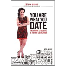 no more dating pigs you are what you date