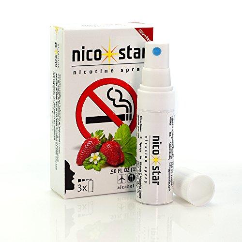 nicostar-nicotine-spray-15-ml-fragola-spray-orale-alla-nicotina