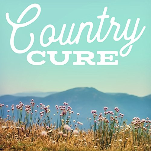 Country Cure