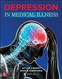 Depression in Medical Illness (Psychiatry)