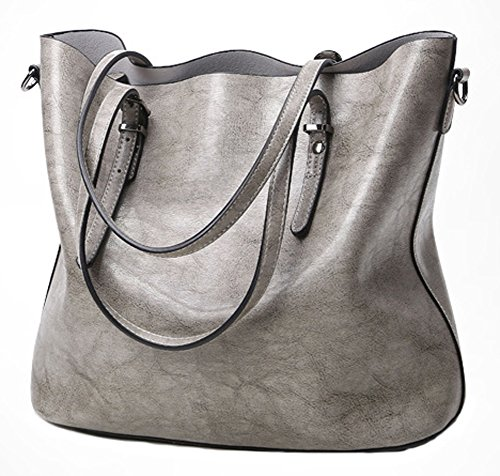 Aibag - Sacchetto donna Grey