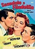 Scandalo A Filadelfia (1940)