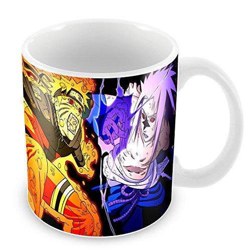 mug-naruto-transformation-kyuubi-sasuke-uchihua-sceau-maudit