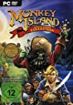 Monkey Island (Special Edition Collec...