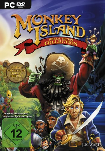 Monkey-Island-Special-Edition-Collection-Importacin-alemana