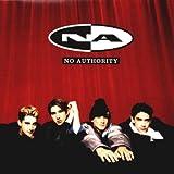 Songtexte von No Authority - Keep On