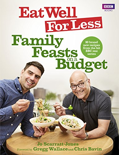 eat-well-for-less-family-feasts-on-a-budget
