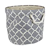 Best DII Gifts For Mothers - DII Collapsible Polyester Storage Basket or Bin Review