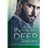 In Deep (Lockhart Brothers Book 2)