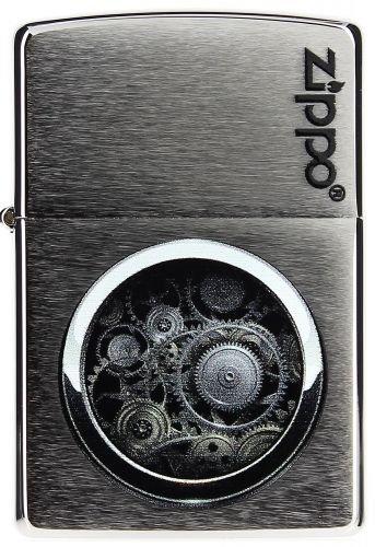 zippo-gears-in-circle