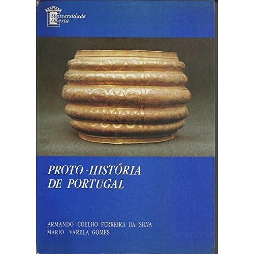 Un grand complexe industriel à Tróia, Portugal (Exploration archéologique du Sado)