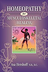 Homeopathy for Musculoskeletal Healing: A Conservation Legacy