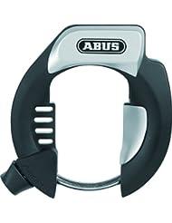 Abus - Antivol Amparo 4850 Cl Nkr Abus - Eqan103