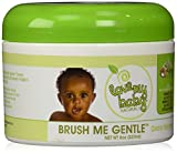 Love My Baby Naturals Brush Me Gentle Creme Hairdress 237ml