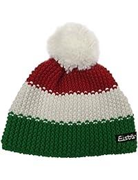 Amazon.it  cappello - Eisbär   Cappelli e cappellini   Accessori ... 2b7564bb82d3