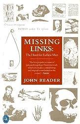 Missing Links :