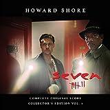 Seven Complete Original Score