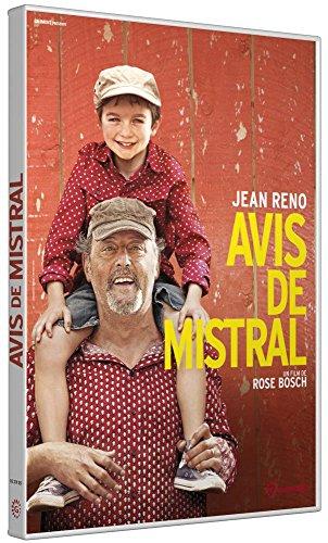 avis-de-mistral-fr-import-dvd-reno-jean-galiena-anna-jouannet-chloe