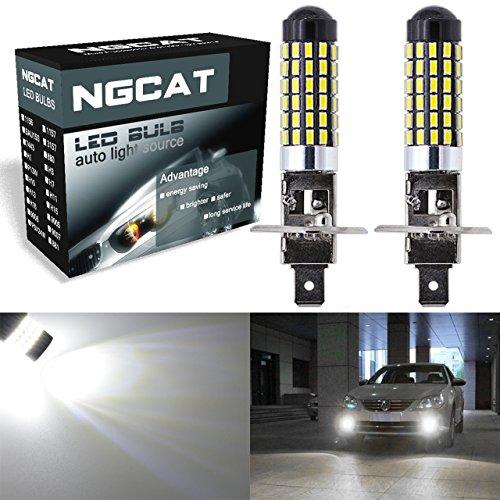 Preisvergleich Produktbild NGCAT 43249-34858