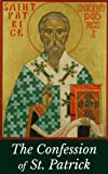 The Confession of St. Patrick