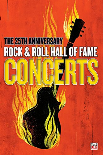 various-artists-rock-roll-hall-of-fame-25th-anniversary-concerts