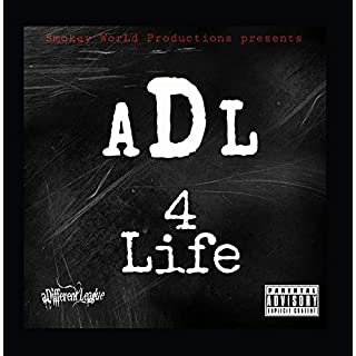Adl 4 Life